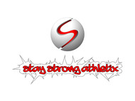 Athletic Company Logo - Entry #178