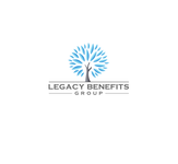 Legacy Benefits Group Logo - Entry #20