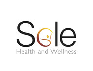 Health and Wellness company logo - Entry #116