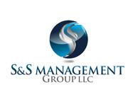 S&S Management Group LLC Logo - Entry #103