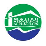 MALIBU ASSOCIATION OF REALTORS Logo - Entry #59