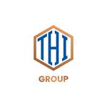 THI group Logo - Entry #380