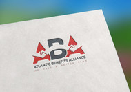 Atlantic Benefits Alliance Logo - Entry #318