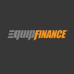 Equip Finance Company Logo - Entry #68