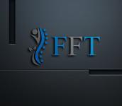 FFT Logo - Entry #55
