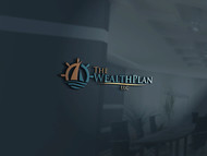 The WealthPlan LLC Logo - Entry #234