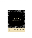 Still Moment Studios Logo needed - Entry #59