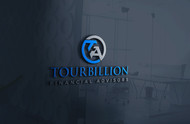 Tourbillion Financial Advisors Logo - Entry #149