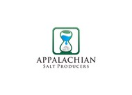 Appalachian Salt Producers  Logo - Entry #28