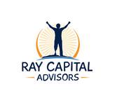 Ray Capital Advisors Logo - Entry #283