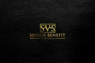 Senior Benefit Services Logo - Entry #132