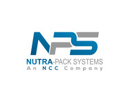 Nutra-Pack Systems Logo - Entry #156