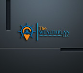 The WealthPlan LLC Logo - Entry #112