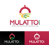 MulattoEarth Logo - Entry #93