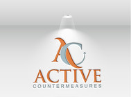Active Countermeasures Logo - Entry #430