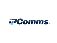 IPComms Logo - Entry #17