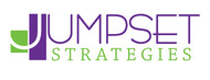 Jumpset Strategies Logo - Entry #252