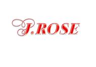 Jacqueline Rose  Logo - Entry #24
