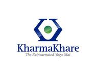 KharmaKhare Logo - Entry #97