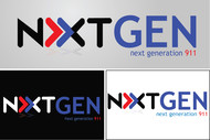 NxtGen Software Logo - Entry #98