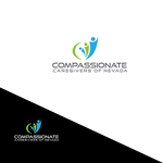 Compassionate Caregivers of Nevada Logo - Entry #84