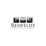 Rehfeldt Wealth Management Logo - Entry #267
