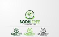 Bodhi Tree Therapeutics  Logo - Entry #300