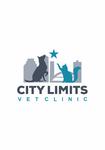 City Limits Vet Clinic Logo - Entry #282