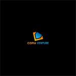 Copia Venture Ltd. Logo - Entry #198