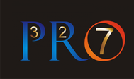 PRO 327 Logo - Entry #49