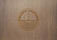 Choate Customs Logo - Entry #114