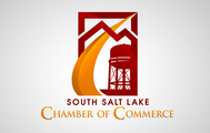 Business Advocate- South Salt Lake Chamber of Commerce Logo - Entry #28