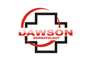 Dawson Dermatology Logo - Entry #66