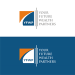 YourFuture Wealth Partners Logo - Entry #437