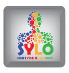 SYLO Logo - Entry #219