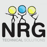 Company Logo - Entry #65