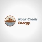 Energy Logo Design - Entry #144