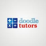 Doodle Tutors Logo - Entry #41