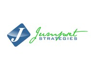 Jumpset Strategies Logo - Entry #305