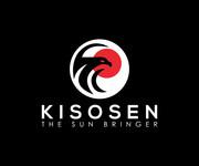 KISOSEN Logo - Entry #119