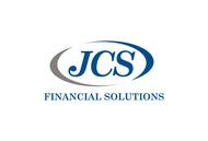 jcs financial solutions Logo - Entry #339