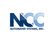 NCC Automated Systems, Inc.  Logo - Entry #49