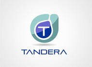 Tandera, Inc. Logo - Entry #99