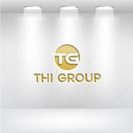 THI group Logo - Entry #358