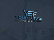 YFS Logo - Entry #7
