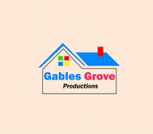 Gables Grove Productions Logo - Entry #63