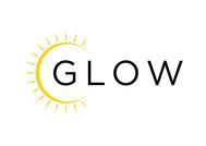 GLOW Logo - Entry #325