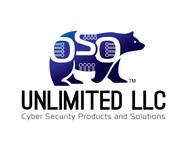 OSO Unlimited LLC Logo - Entry #38