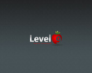 Company logo - Entry #105