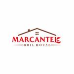 Marcantel Boil House Logo - Entry #71